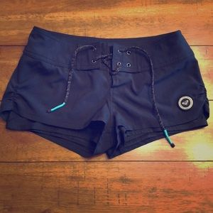 Roxy Board Shorts